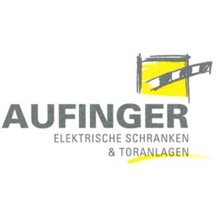 Bild zu Aufinger GmbH Elektrische Toranlagen und Parksysteme in Gilching
