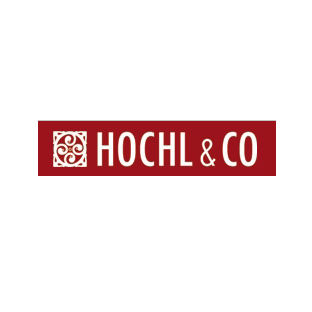 Hochl & Co