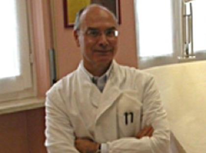 Uccelli Dr. Mario Dermatologo