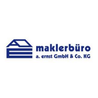 Bild zu Maklerburo A. Ernst GmbH & Co. KG in Kühlungsborn Ostseebad