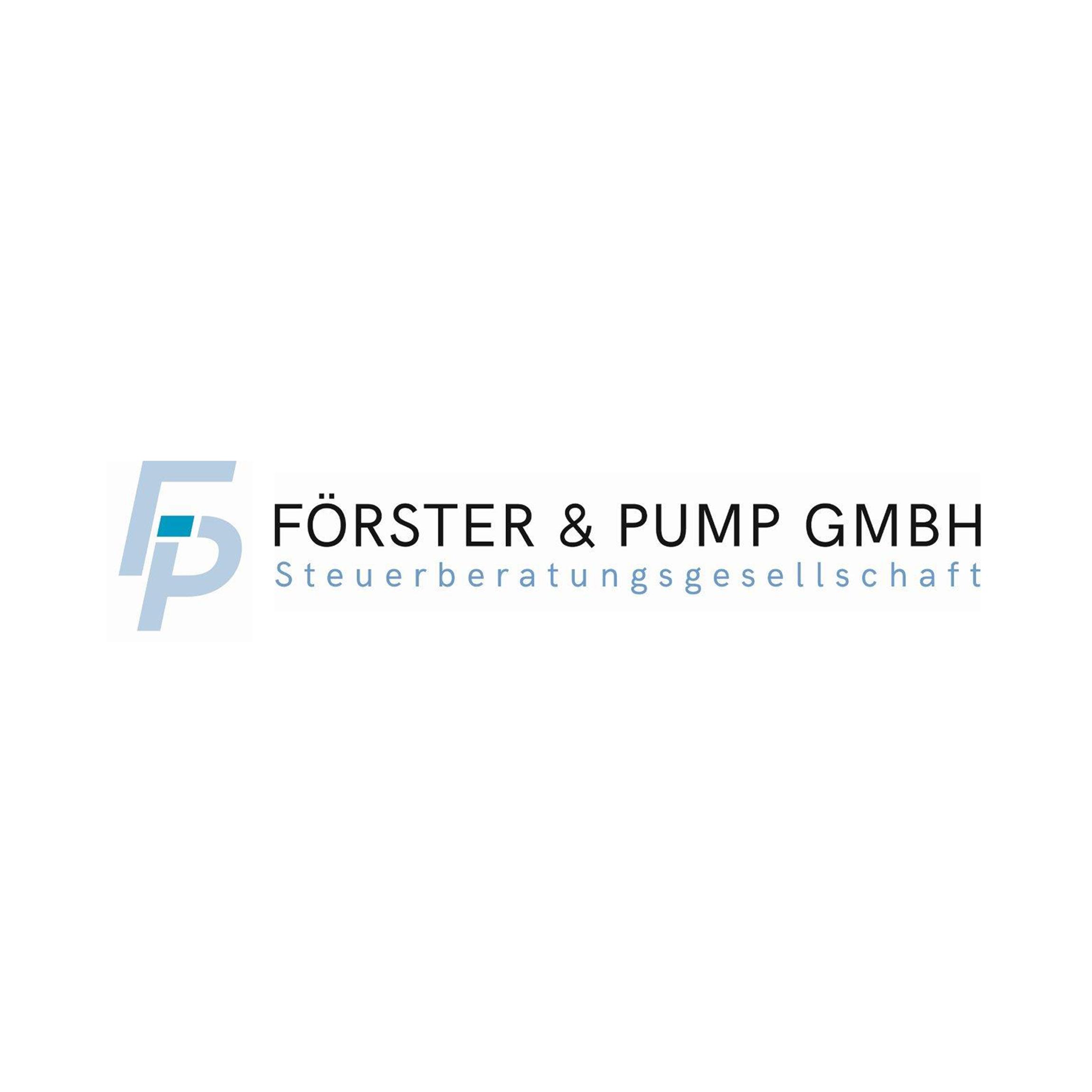 Bild zu Förster & Pump GmbH - Steuerberatungsgesellschaft in Hamburg