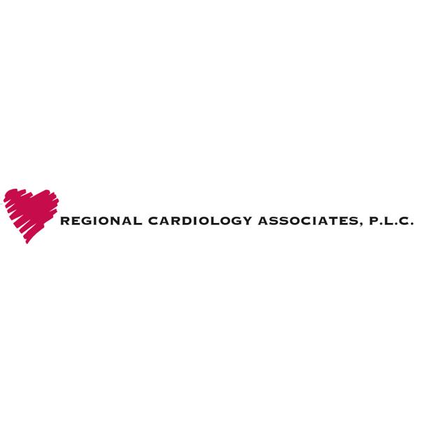 Regional Cardiology Associates
