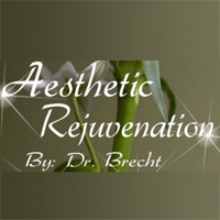 Aesthetic Rejuvenation & Spa by Dr. Brecht