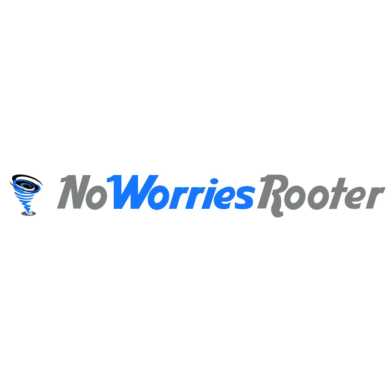 No Worries Rooter