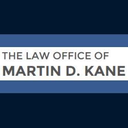 Law Office of Martin D. Kane - Kew Gardens, NY 11415 - (718)793-5700 | ShowMeLocal.com