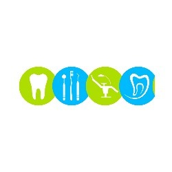 Studio Dentistico Dr. Pellegatta