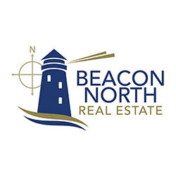 Beacon North Real Estate LLC