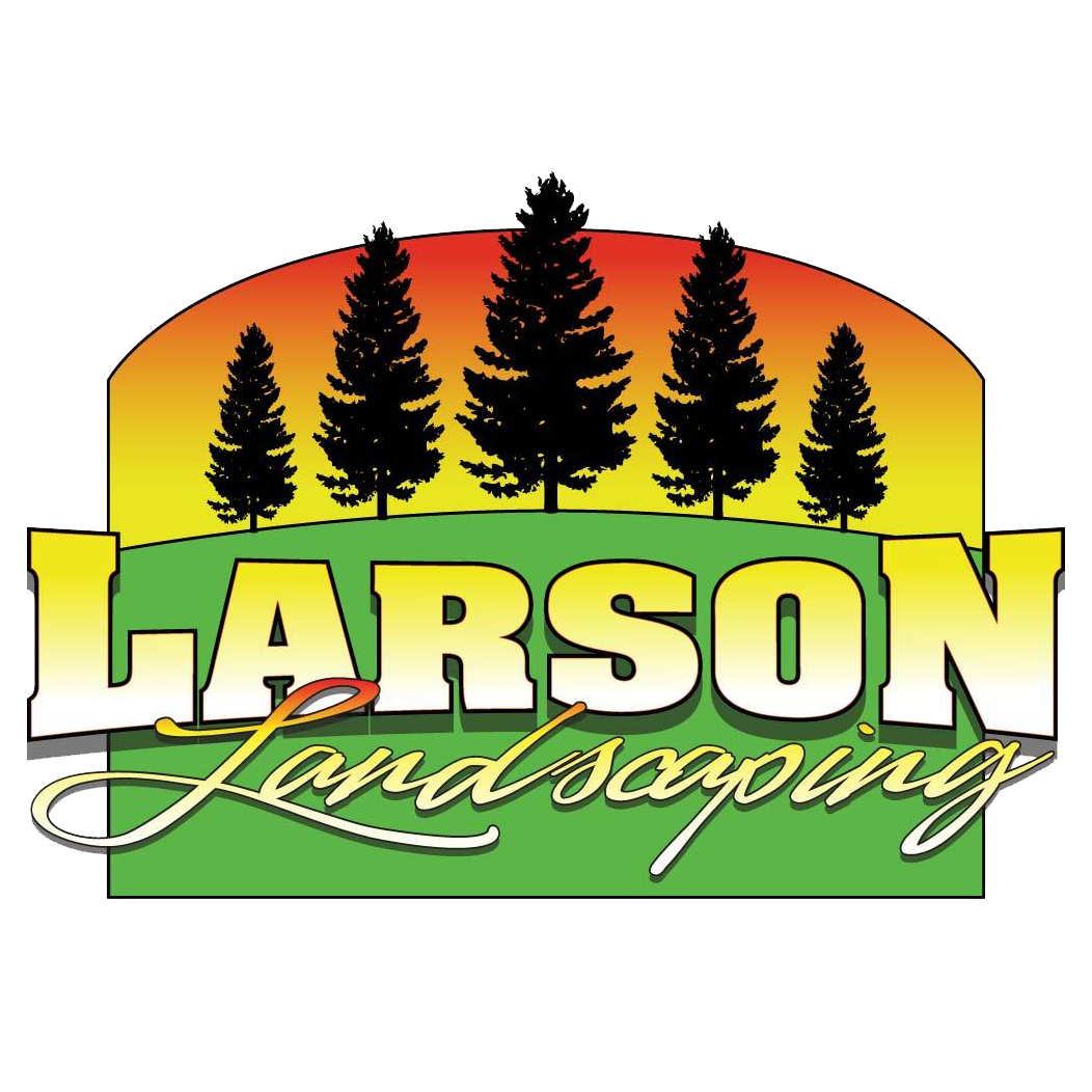 Larson Landscaping - Tulare, CA - Lawn Care & Grounds Maintenance