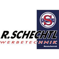 Bild zu R. Schechtl Werbetechnik in Gröbenzell