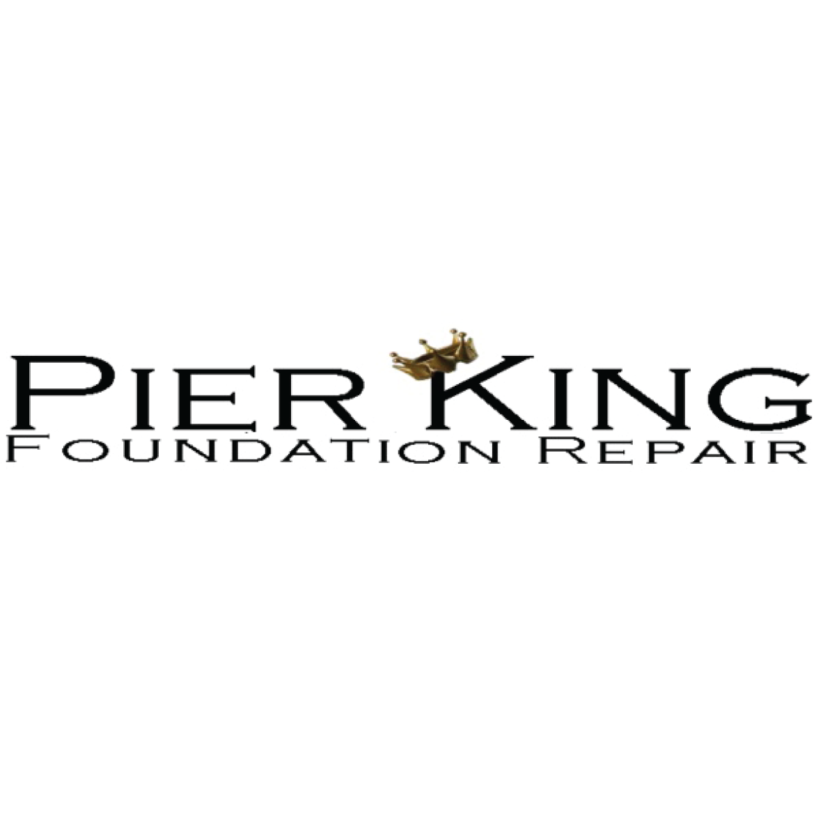 Pier King Foundation Repair