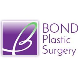 Bond Plastic Surgery