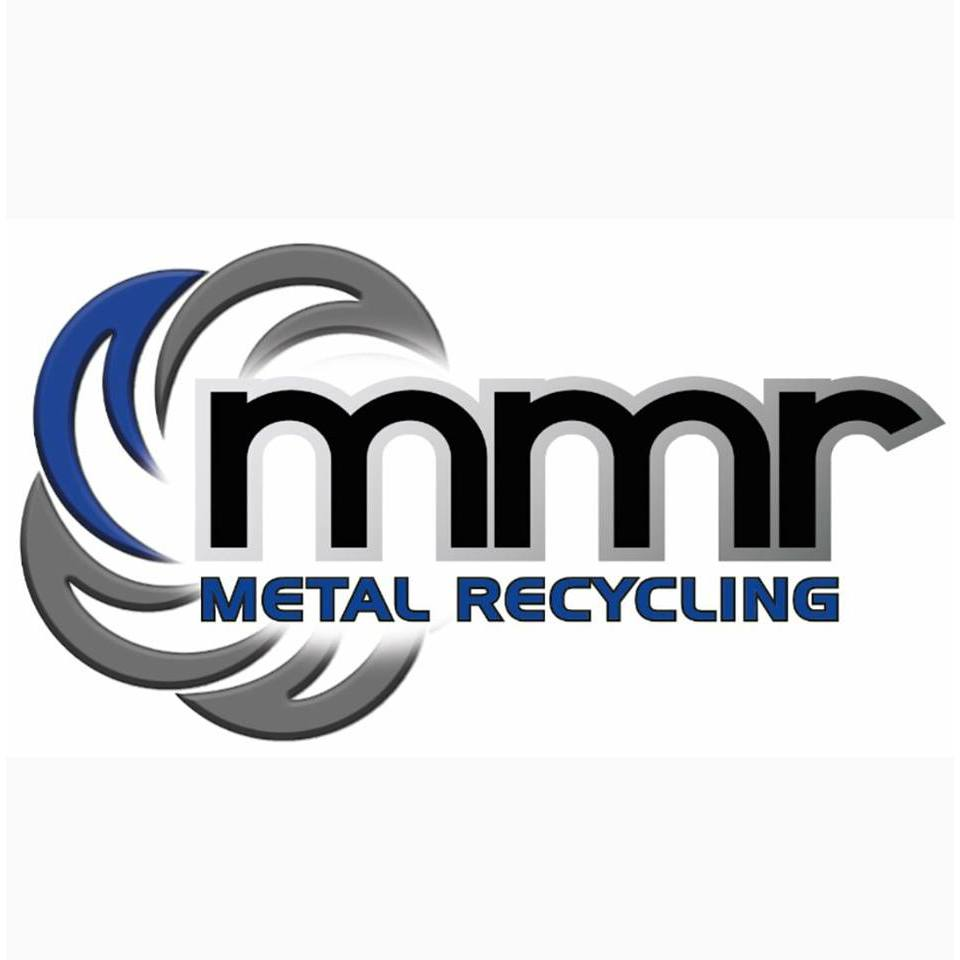 McKinstry Metal Recycling Ltd - Newtownabbey, County Antrim BT36 4TY - 02890 825362   ShowMeLocal.com