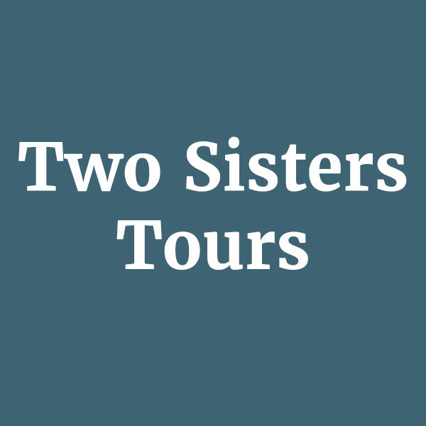 Two Sisters Tours