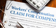 I manage both state and federal workers' compensation law cases.
