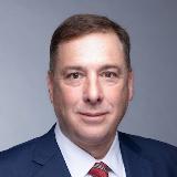 Tim Cowdrey - RBC Wealth Management Branch Director - Scottsdale, AZ 85253 - (480)609-4975 | ShowMeLocal.com