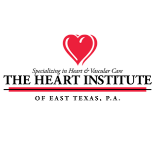 The Heart Institute of East Texas - Livingston, TX - Cardiovascular