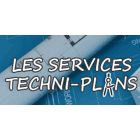 Les Services Techni-Plans Inc