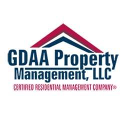 GDAA Property Management, LLC CRMC