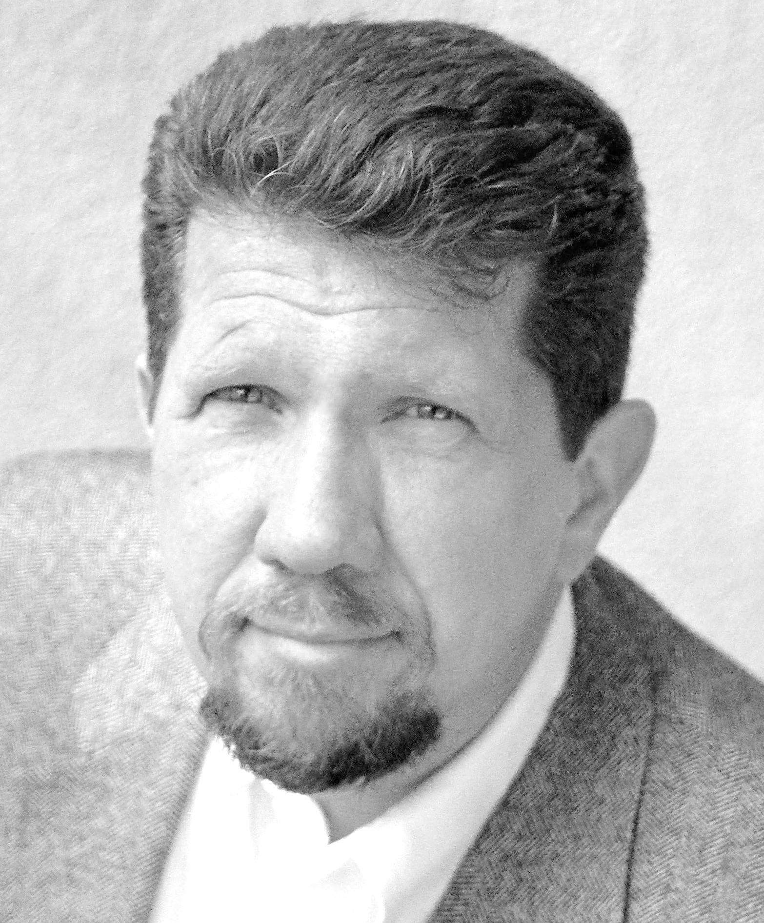 Robert J Potrykus LLC