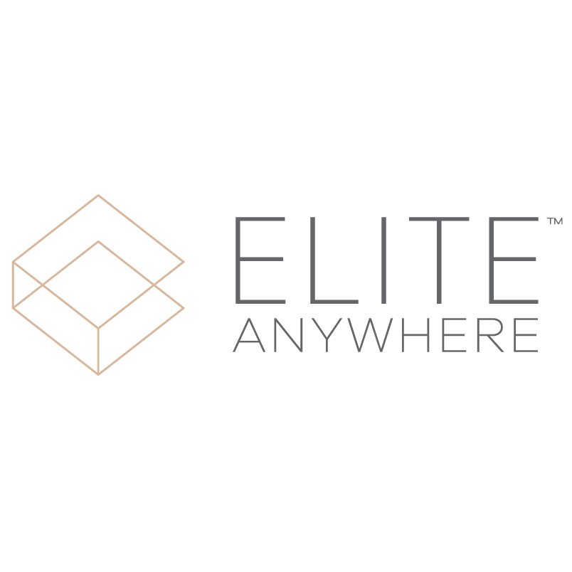 ELITE ANYWHERE CORP - White Glove Distribution