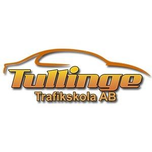 Tullinge Trafikskola AB