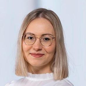 Elisabeth Rull