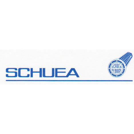 Bild zu SCHUEA Industrieservice GmbH in Wimsheim