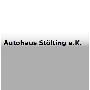 Bild zu Autohaus Stölting e.K. - Peugeot Service-Vertragspartner in Berlin