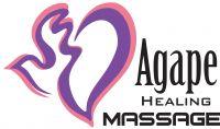 Agape Healing Massage