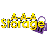 AAA Storage Walzem - San Antonio, TX 78239 - (210)688-5874 | ShowMeLocal.com