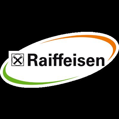 Logo von Raiffeisen Waren GmbH