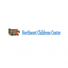 Northwest Children's Center
