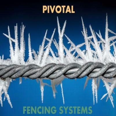 Pivotal Fencing Systems In Yuma Co 80759