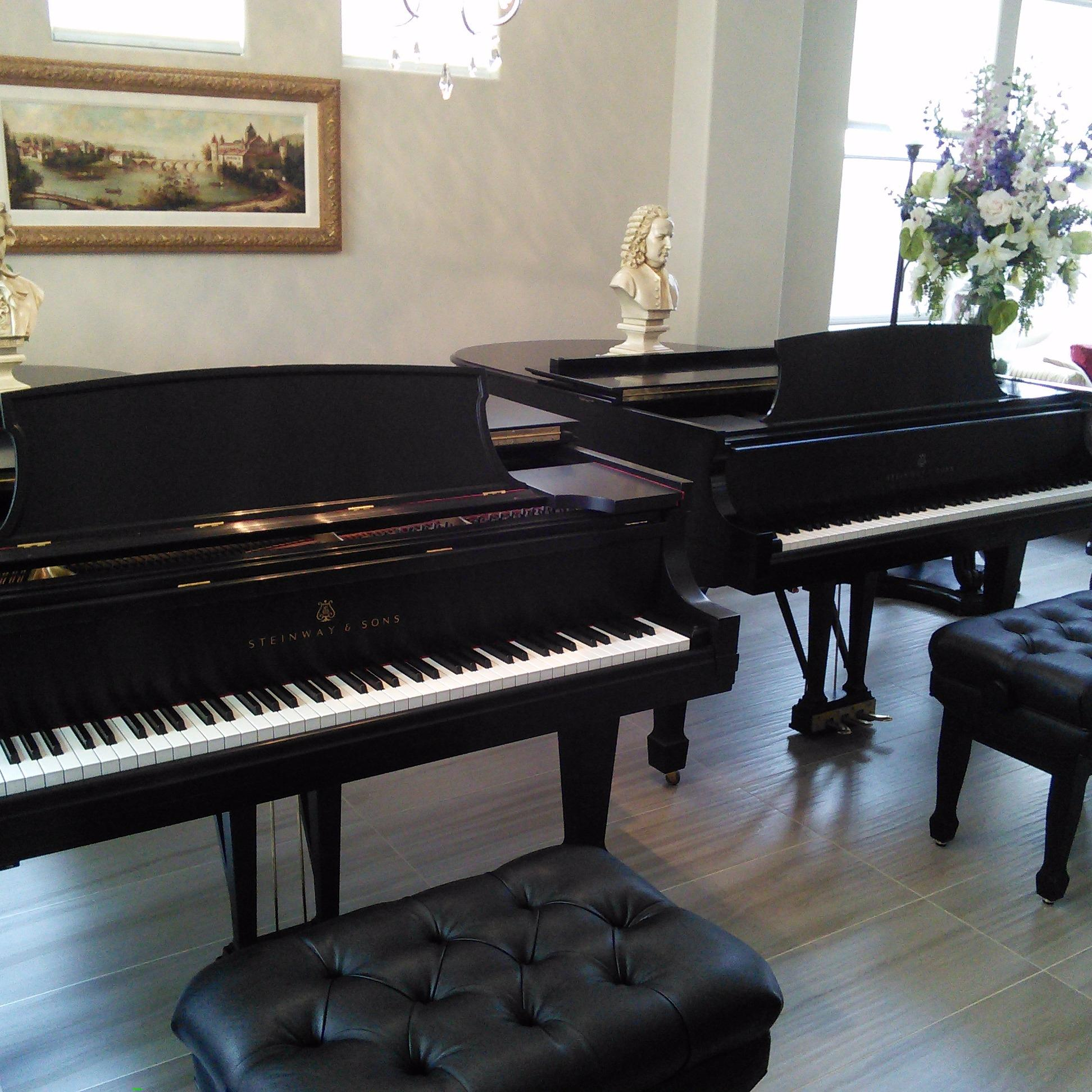 summerlin piano studio coupons near me in las vegas 8coupons. Black Bedroom Furniture Sets. Home Design Ideas