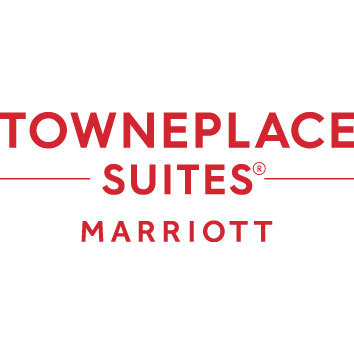 TownePlace Suites by Marriott Whitefish Kalispell Logo
