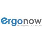 Ergonow