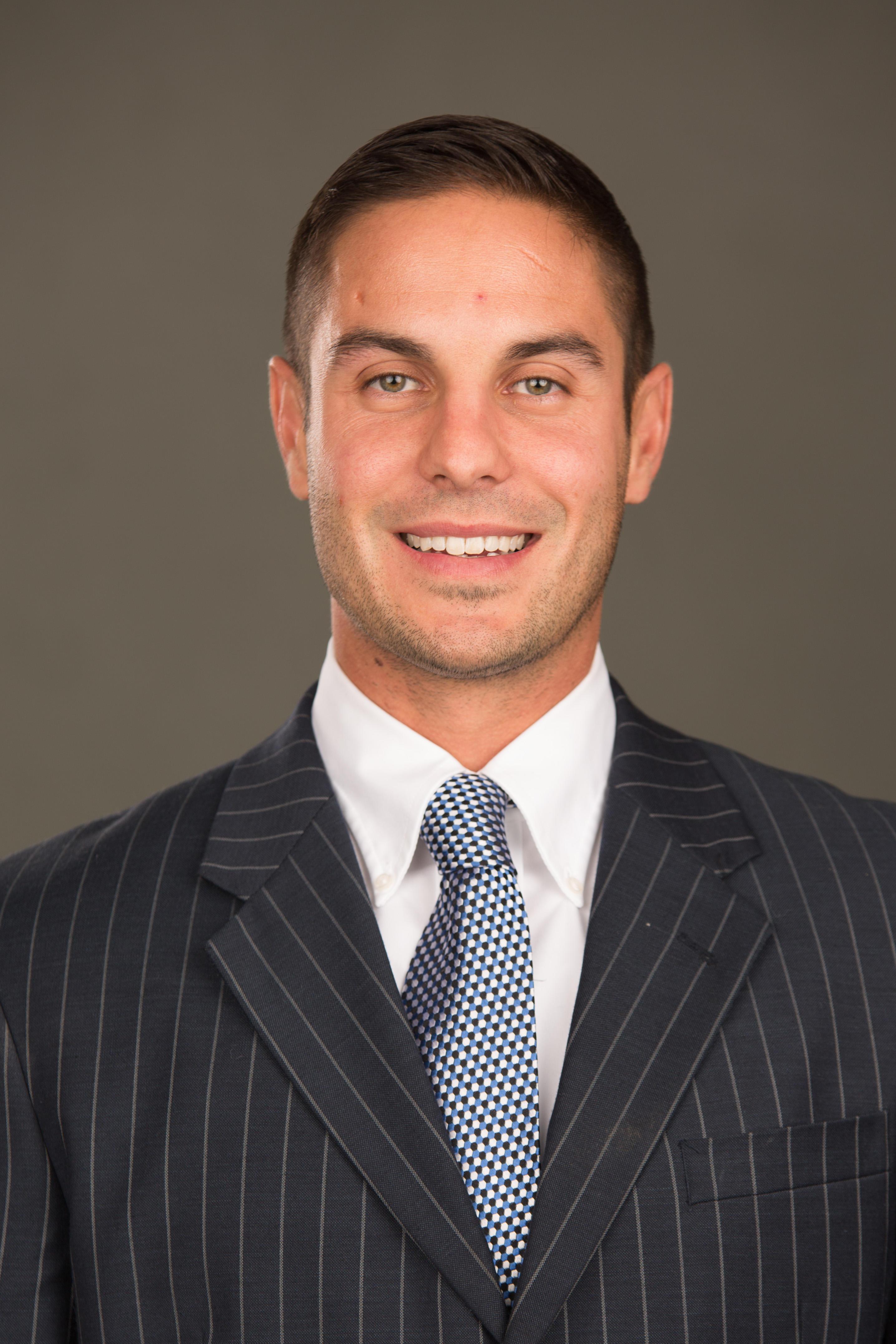 J.M. Insurance & Financial Inc.: Allstate Insurance