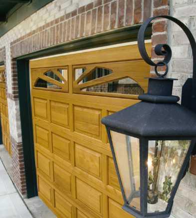 Temecula garage door repair in temecula ca 92590 for Garage door repair temecula