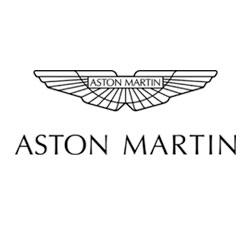 Car Dealer in FL Orlando 32839 Aston Martin Orlando, Lotus of Orlando 4237 Millenia Boulevard  (321)418-6618