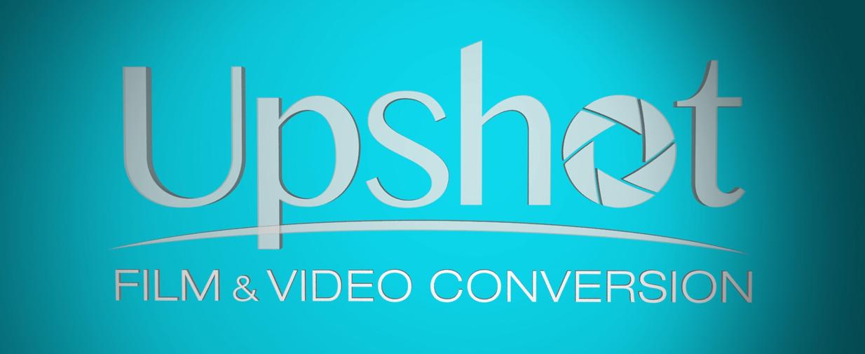 Upshot Video Productions