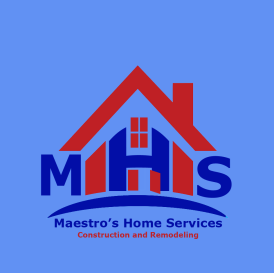 Maestros Home Services