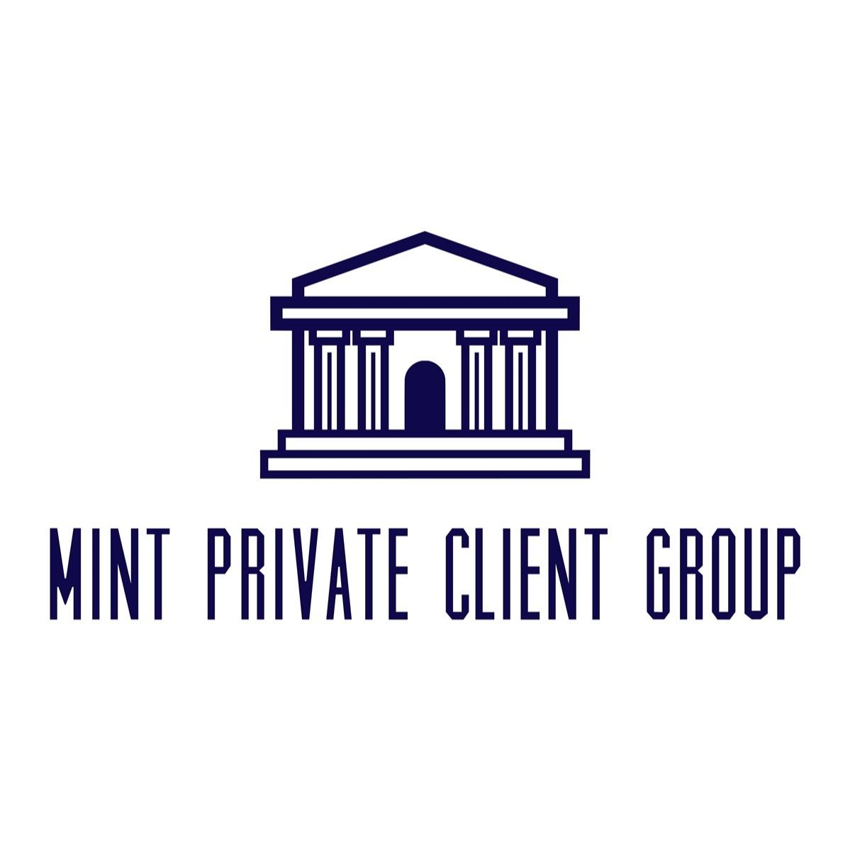 Mint Private Client Group Pllc.