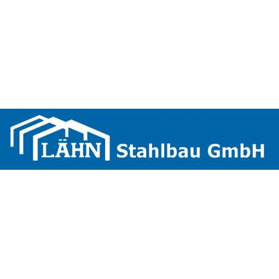 Bild zu Lähn Stahlbau GmbH in Hanerau Hademarschen