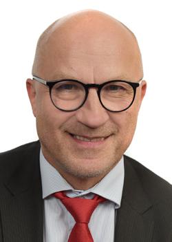 René Eichhorn
