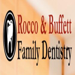 Rocco & Buffett Family Dentistry