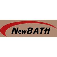 Newbath Alabama