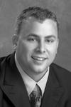 Edward Jones - Financial Advisor: Seth T Carlson image 0
