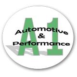 A 1 Automotive & Performance