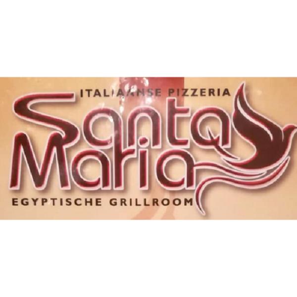 Pizzeria Santa Maria Lummen