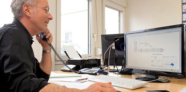 Schindl Sanitärtrennwände Nfg GmbH & Co KG